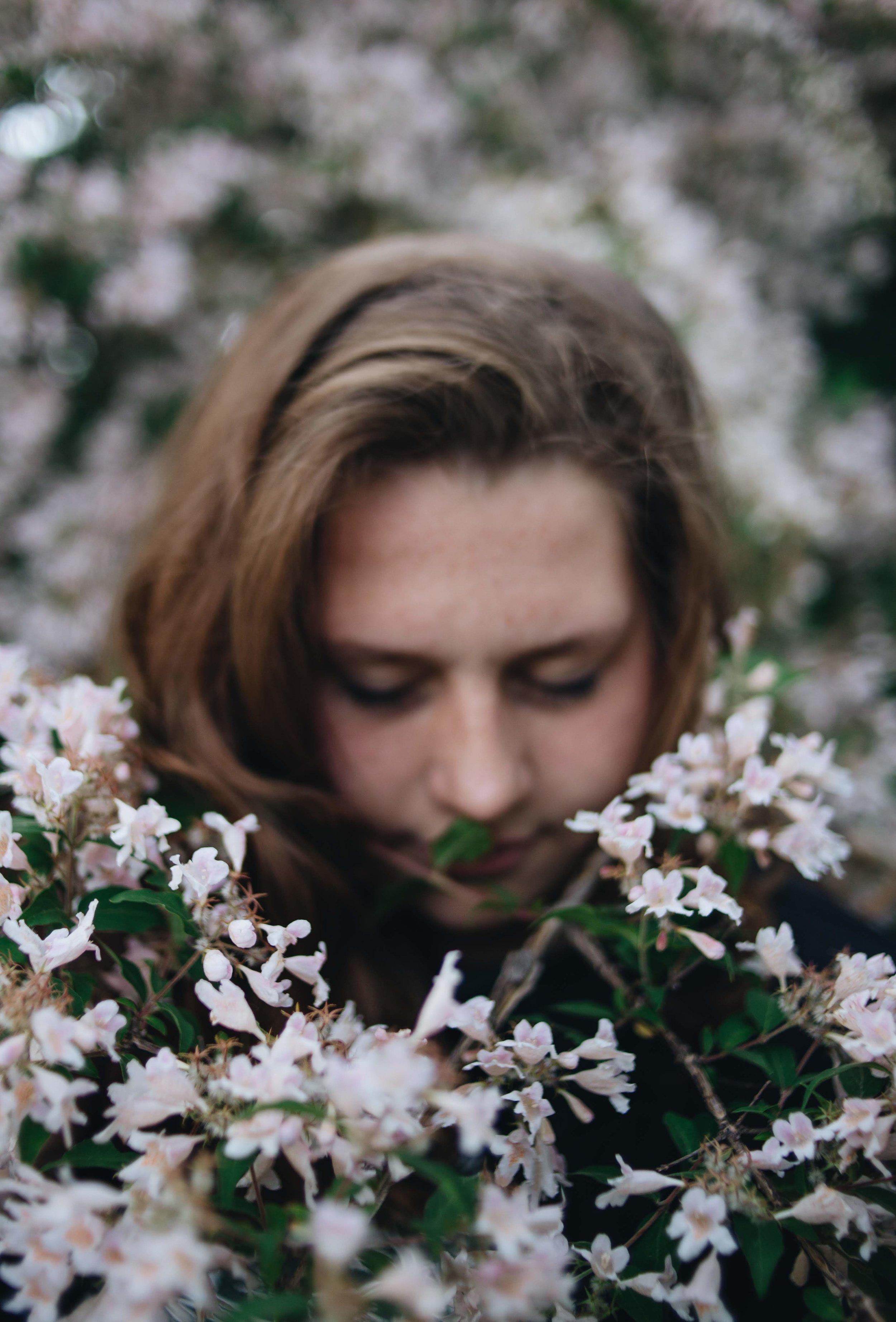 oleander (19 of 26).jpg