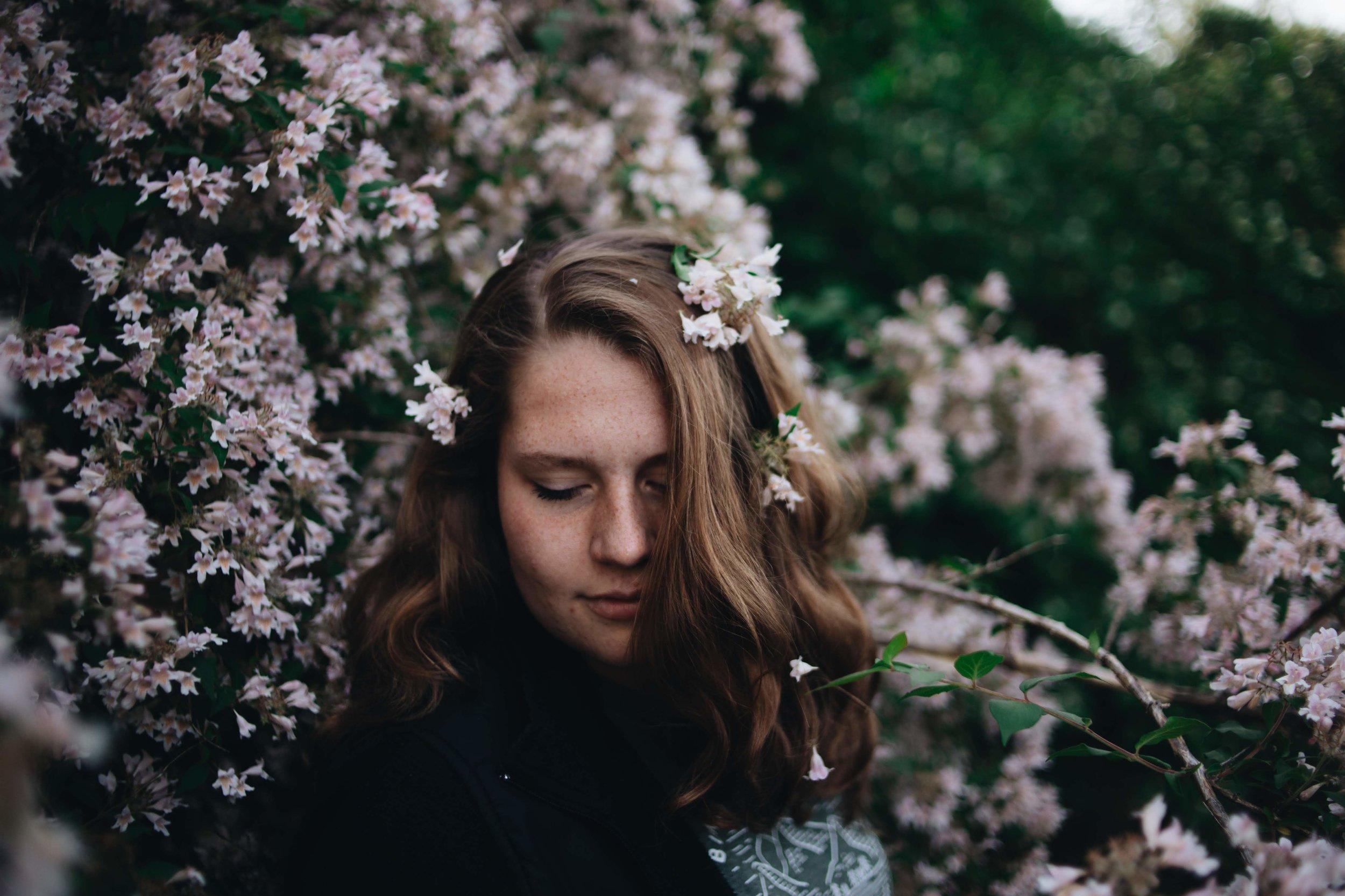 oleander (14 of 26).jpg