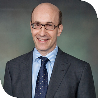 Kenneth Rogoff  Thomas D. Cabot Professor of Public Policy; Professor of Economics, Harvard University; former Chief Economist, International Monetary Fund USA  Kenneth Rogoff is Thomas D. Cabot Professor at Harvard University, and former Chief Economist at the International Monetary Fund. His 2009 book with Carmen Reinhart, This Time is Different: Eight Centuries of Financial Folly has been widely cited by academics, policymakers and journalists, while its massive data set has been extensively used by researchers worldwide. His recent book The Curse of Cash: How Large-Denomination Notes Aid Crime and Tax Evasion and Constrain Monetary Policy (paperback, July 2017.) has also been influential. Rogoff's monthly syndicated column on global economic issues appears in over 50 countries.  Rogoff is an elected member of the National Academy of Sciences, the American Academy of Arts and Sciences and the Group of Thirty. He is also an international grandmaster of chess.  Find out more at http://scholar.harvard.edu/rogoff