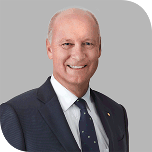 Richard Goyder  Chairman AFL Commission     Chairman-elect, Woodside Director, Qantas Airways former managing director & CEO, Wesfarmers Limited    Richard Goyder AO joined Wesfarmers in 1993 and was appointed Managing Director and Chief Executive Officer on 13 July 2005. In 2007, under Richard's leadership, Wesfarmers undertook the transformative acquisition of the Coles Group of companies. At more than $19 billion, this purchase was, and remains, the biggest transaction in Australian corporate history. Wesfarmers is now a top 10 Australian company, it has more than 500,000 shareholders and with a workforce of more than 200,000 people is the country's largest private sector employer. Richard retired from Wesfarmers on 16 November 2017.  Richard is Chairman of the Australian Football League Commission, a director and Chairman-elect of Woodside, and nominated director of Qantas Airways. He will join the Qantas board in November 2017.  Richard was appointed as Chairman of the Australian B20 (the key business advisory body to the international economic forum which includes business leaders from all G20 economies) in February 2013. Richard was appointed a director of the Juvenile Diabetes Research Foundation (JDRF) Australia Board in March 2016, and Chairman of the Board in June 2016. He is also the Co-Chairman of the JDRF Australia Advisory Board.  Richard was made an Officer in the Order of Australia in 2013 for distinguished service to business through executive roles and through the promotion of corporate sponsorship of the arts and Indigenous programs, and to the community.
