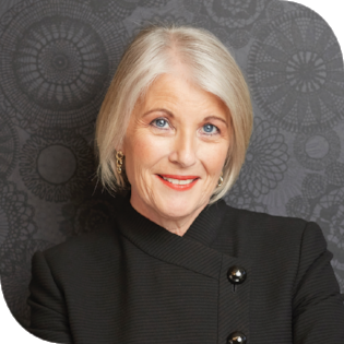 Libby Lyons  Director Workplace Gender Equality Agency  Libby Lyons was appointed Director of the Workplace Gender Equality Agency in October 2015. She oversees a statutory reporting process which gathers gender equality data from over 11,000 employers and covers more than 4 million Australian employees. In leading the Agency, Libby is focused on working closely with employers to create workplaces in which the skills, experience and ambitions of employees are equally recognised and rewarded, regardless of their gender.  Prior to joining the Agency, Libby had a distinguished career in corporate affairs and government relations, most recently heading BHP Billiton's Olympic Dam corporate affairs division. Before this, Libby was General Manager of External Relations at Atlas Iron, and held senior roles at CITIC Pacific Mining, Alcoa Australia, the Western Power Corporation and Telstra. Libby has always had a strong personal commitment to public service. She started her career as a primary school teacher in the outer suburbs of Melbourne, has sat on the boards of the non-profit organisations SIDS and Kids WA, and was Executive Chairman for Kalparrin – a charity which supports the carers of children with disabilities.