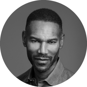 Tony Prophet  Chief Equality Officer Salesforce, USA  Tony Prophet leads Salesforce's Equality initiatives, focusing on gender, LGBTQ, and racial issues—ensuring the company reflects the diversity and upholds the values of the communities it serves. He reports directly to the CEO and Chairman Marc Benioff. Prophet is a board member of Gannett. He also serves on the board of College Track.  Previously, Prophet was the corporate vice president of Windows and Search Marketing at Microsoft—responsible for the business planning and product marketing of the Windows, Bing, MSN and Cortana brands. Before that, he led the worldwide operations of what is now HP Inc. with direct responsibility exceeding $50B. Prior to that, he led the worldwide operations of Carrier Corporation. He began his career in consulting and rose from associate to partner with Booz Allen, co-founding the firm's Los Angeles office.  Throughout his career, Prophet has worked for social justice including addressing the root causes of migratory worker flows, educating female workers in developing countries on reproductive health issues and reducing supply chain greenhouse gas footprint.  Prophet holds a BSIE degree from General Motors Institute and an MBA from the Stanford Graduate School of Business attending as a GM Fellow.