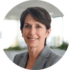 Jayne Hrdlicka  CEO and Managing Director  The a2 Milk Company