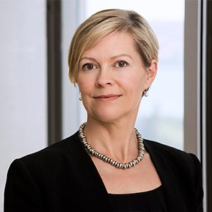 Kate Howitt   Portfolio Manager Fidelity International