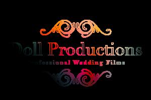 Doll Wedding Logo.png