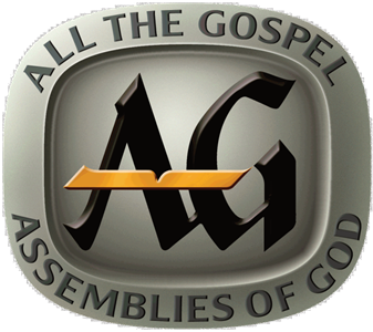 ag logo from vistaprint.png