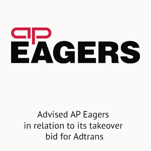 AP Eagers square.jpg