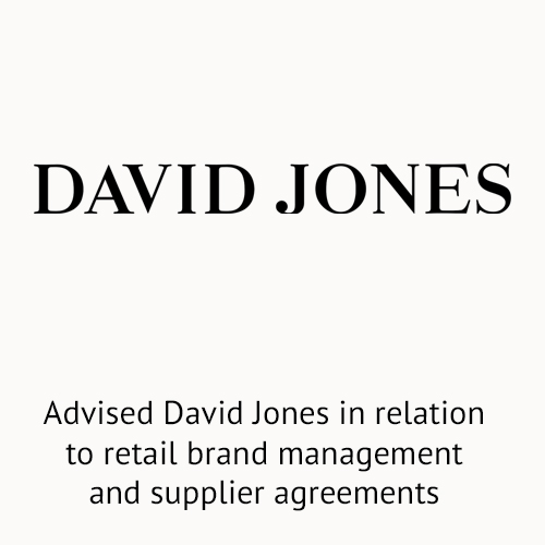 Davide Jones square 2.jpg