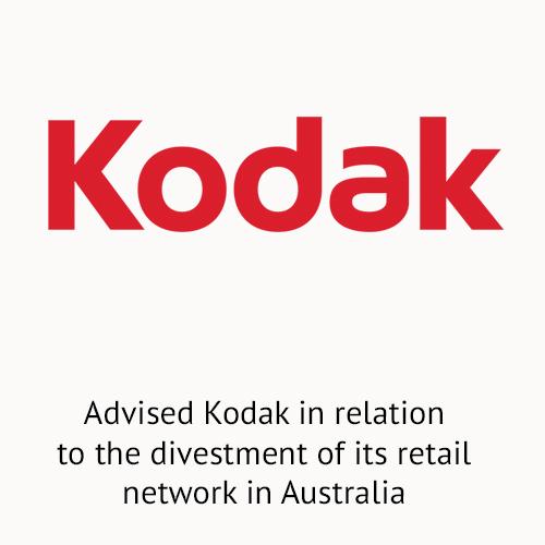 Kodak square.jpg