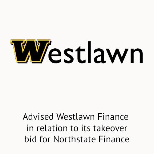 Westlawn.jpg