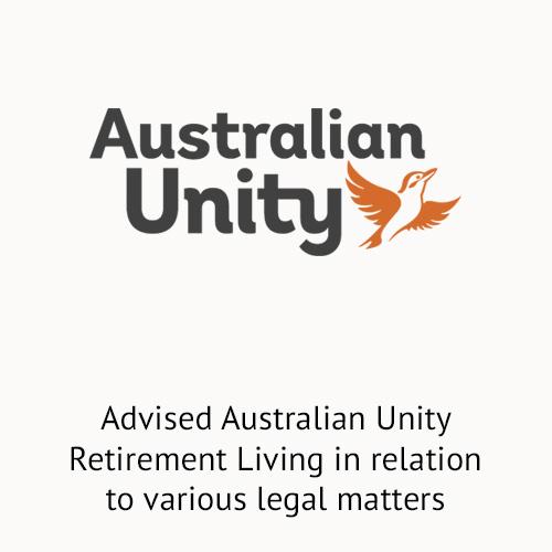 australian-unity.jpg