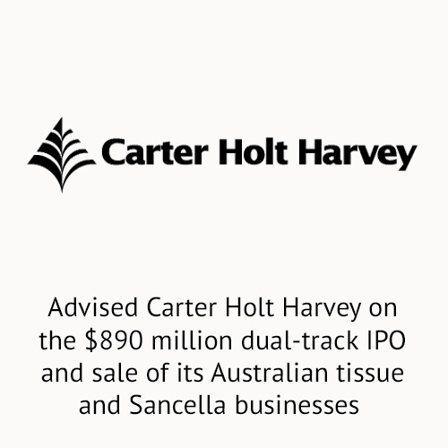 carter-holt-harvey.jpg