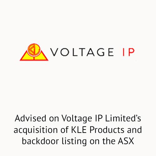voltage-ip.jpg
