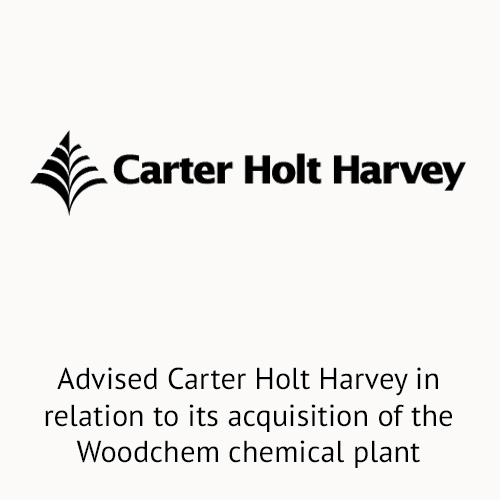 carter-holt-harvey-2.jpg