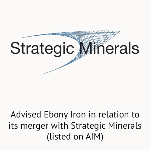 strategic-minerals.jpg