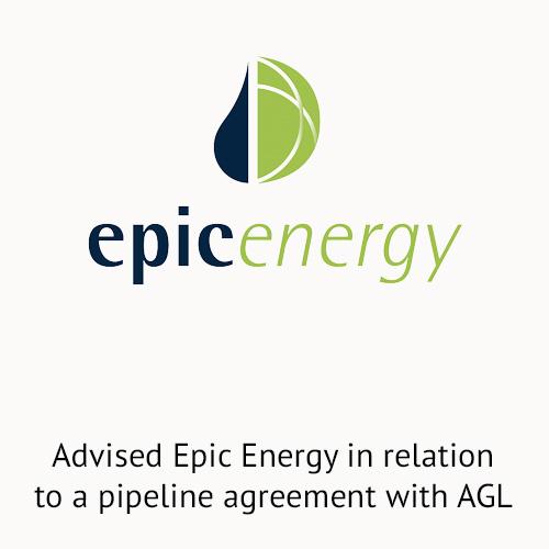 epic-energy.jpg