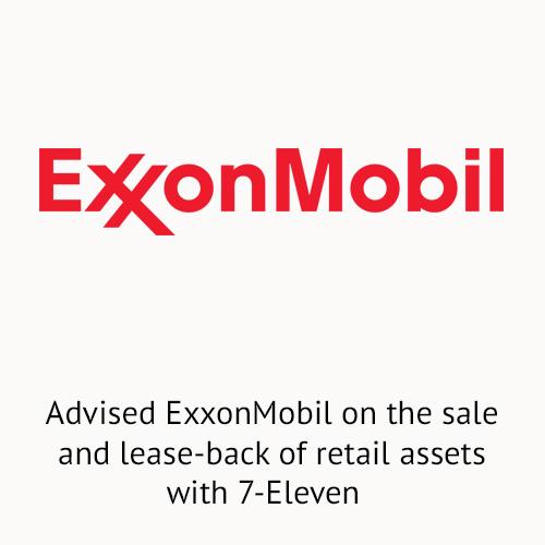exxonmobil-2.jpg