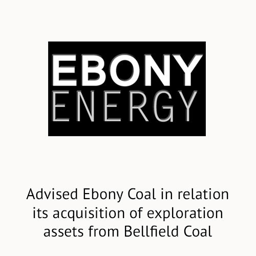 ebony-energy.jpg
