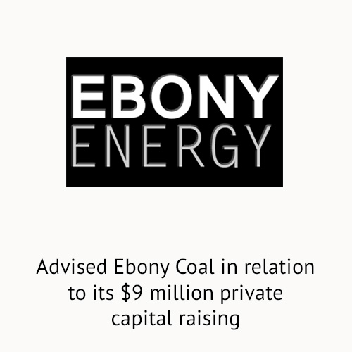 ebony-energy-2.jpg
