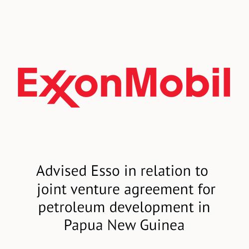 exxonmobil-4.jpg