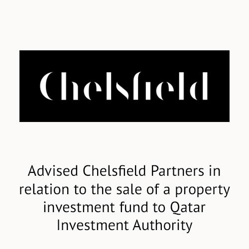 chelsfield.jpg
