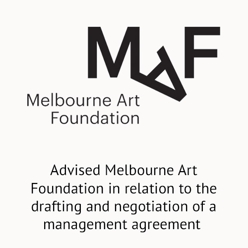 melbourne-art-foundation.jpg