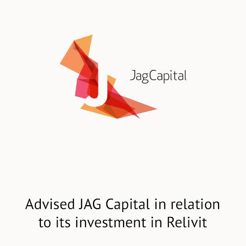 jag-capital.jpg