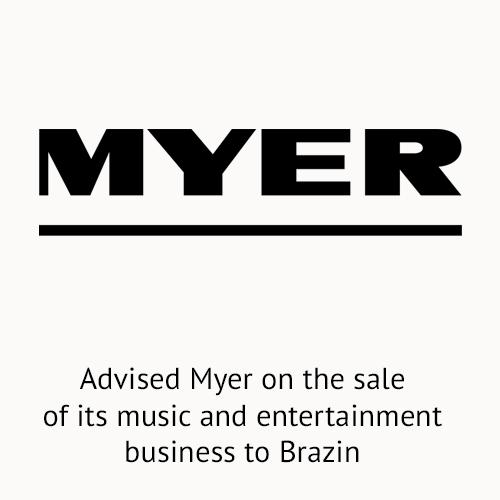 Myer square.jpg