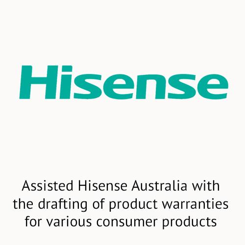 hisense-2.jpg
