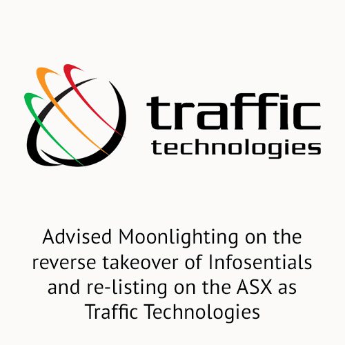 traffic-technologies-2.jpg