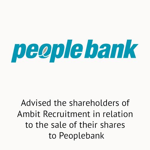 peoplebank.jpg