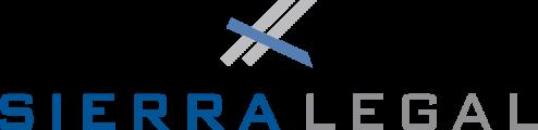 Sierra_Legal_PNG_RGB_email.png