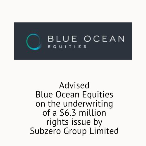 Blue Ocean Equities.jpg