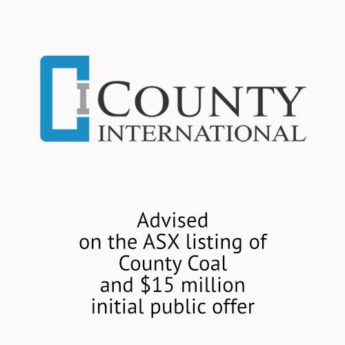 County Coal.jpg