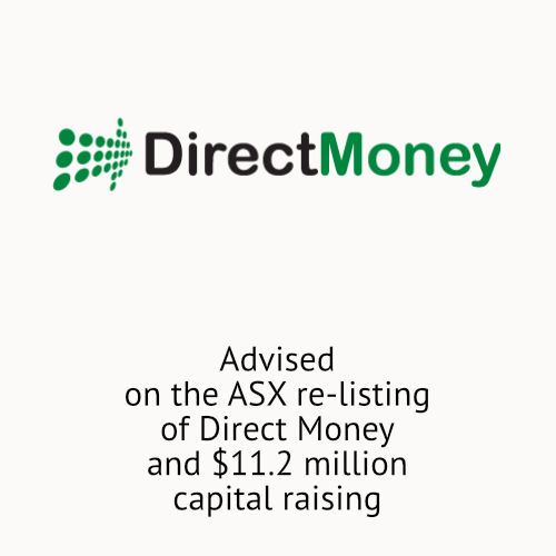 Direct Money RTO.jpg