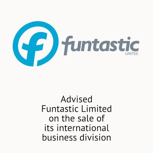 Funtastic division sale.jpg
