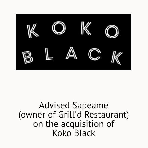 Koko Black.jpg