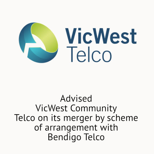 VicWest Telco.jpg