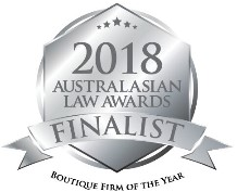 Boutique Firm of the Year (Signature).jpg