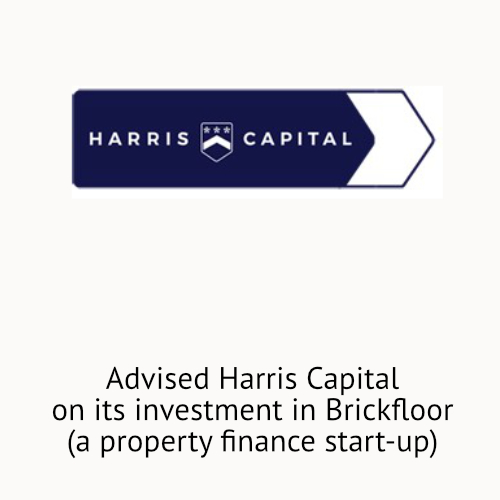 Harris Capital Brickfloor.jpg