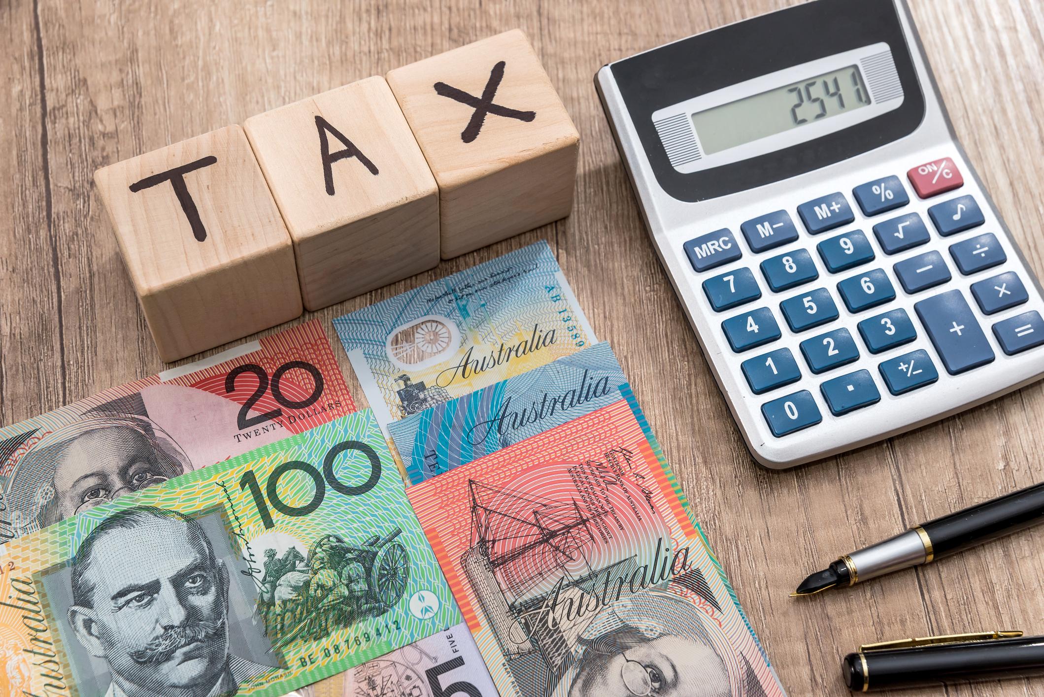 Tax Plan Minimise your Tax.jpg