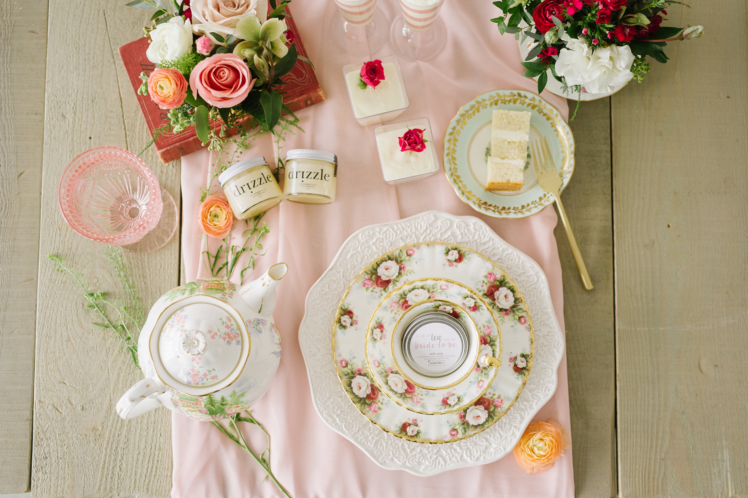 Calgary_Wedding_Photography_Spruce_Meadows_Bridal_Tea_2018_HR169.jpg