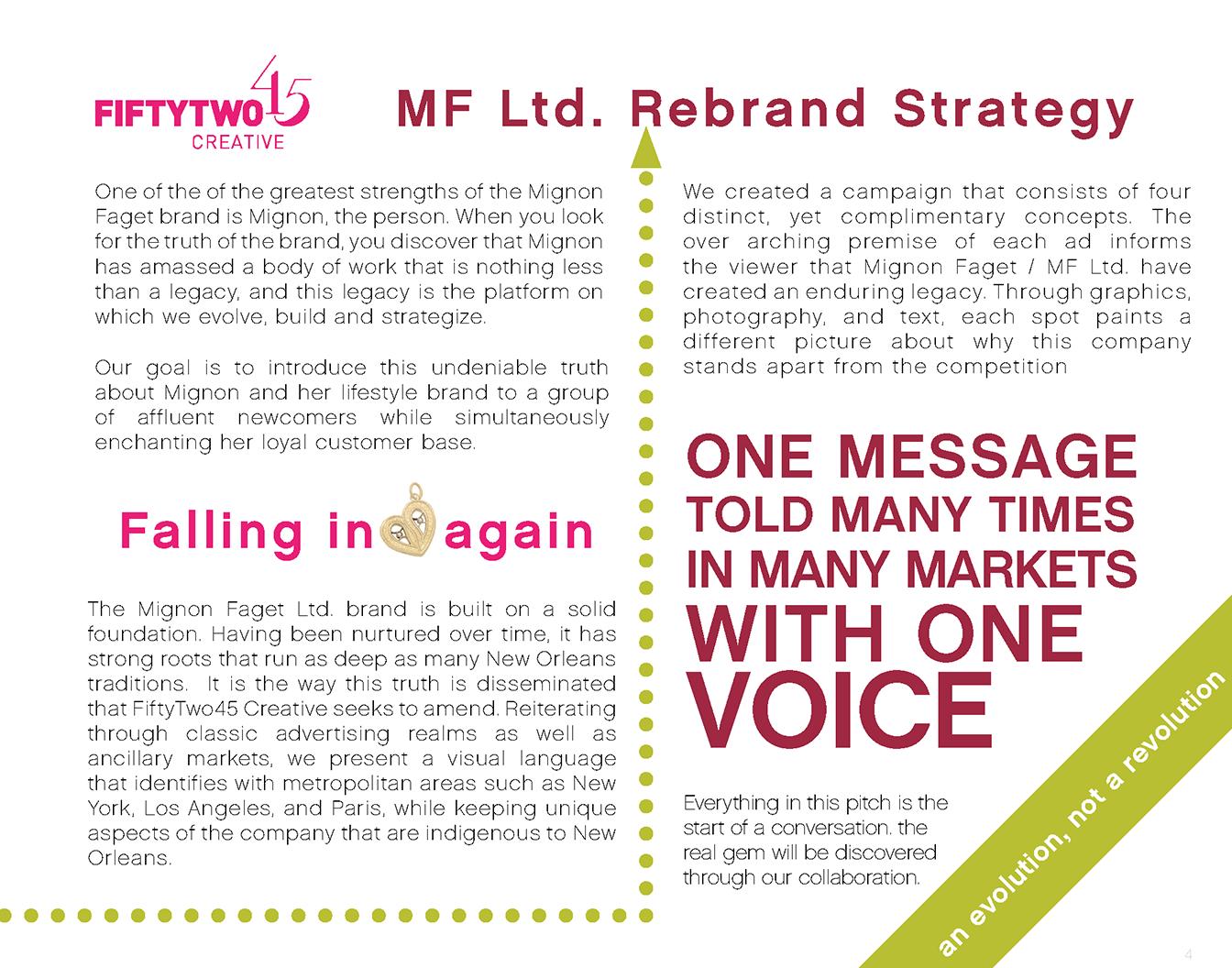 MF_Rebrand_digital_Page_05.png