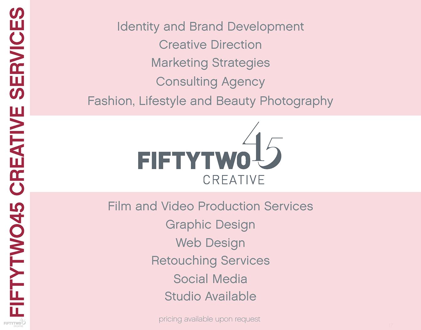 MF_Rebrand_digital_Page_18.png