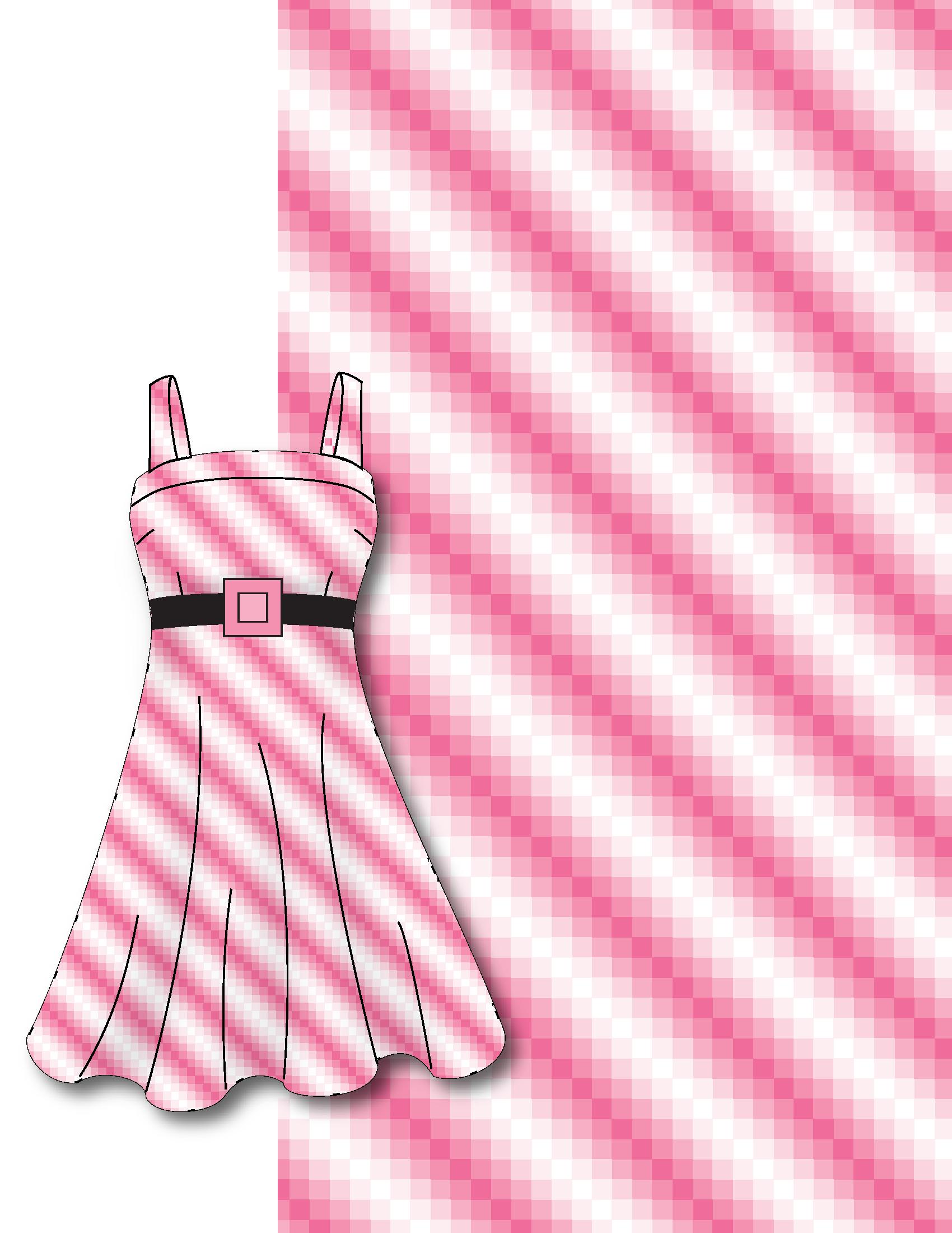 dress_cw2.png