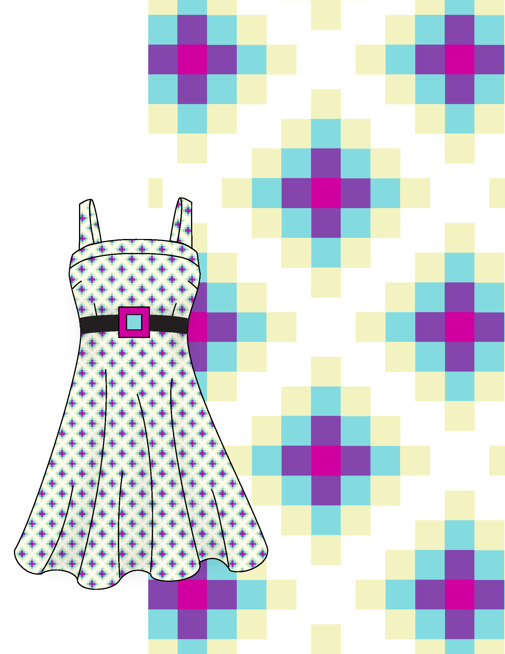 dress_cw3.png