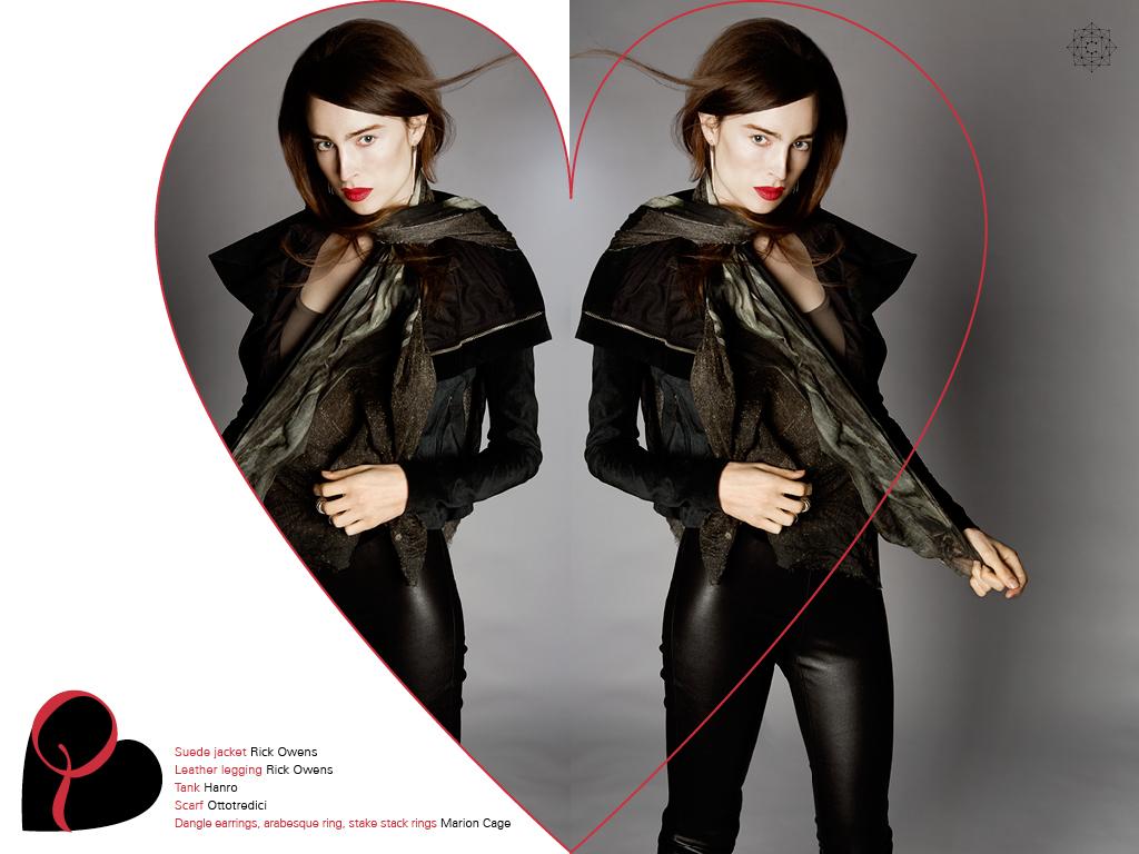 black_hearts_final3.jpg