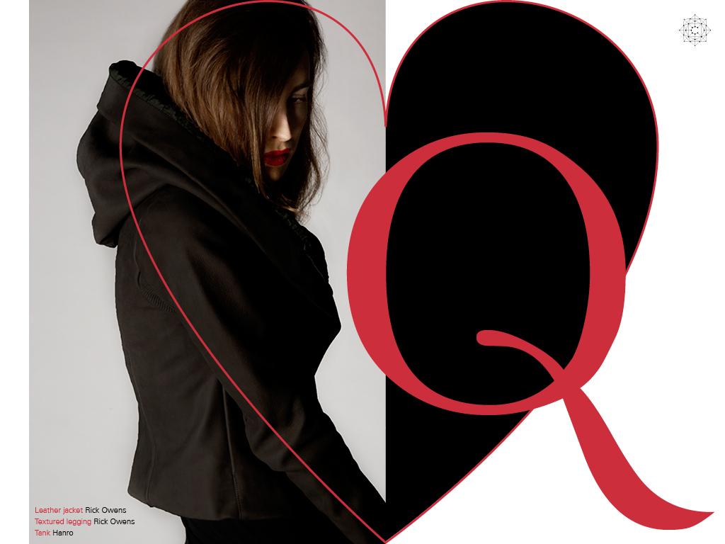 black_hearts_final7.jpg
