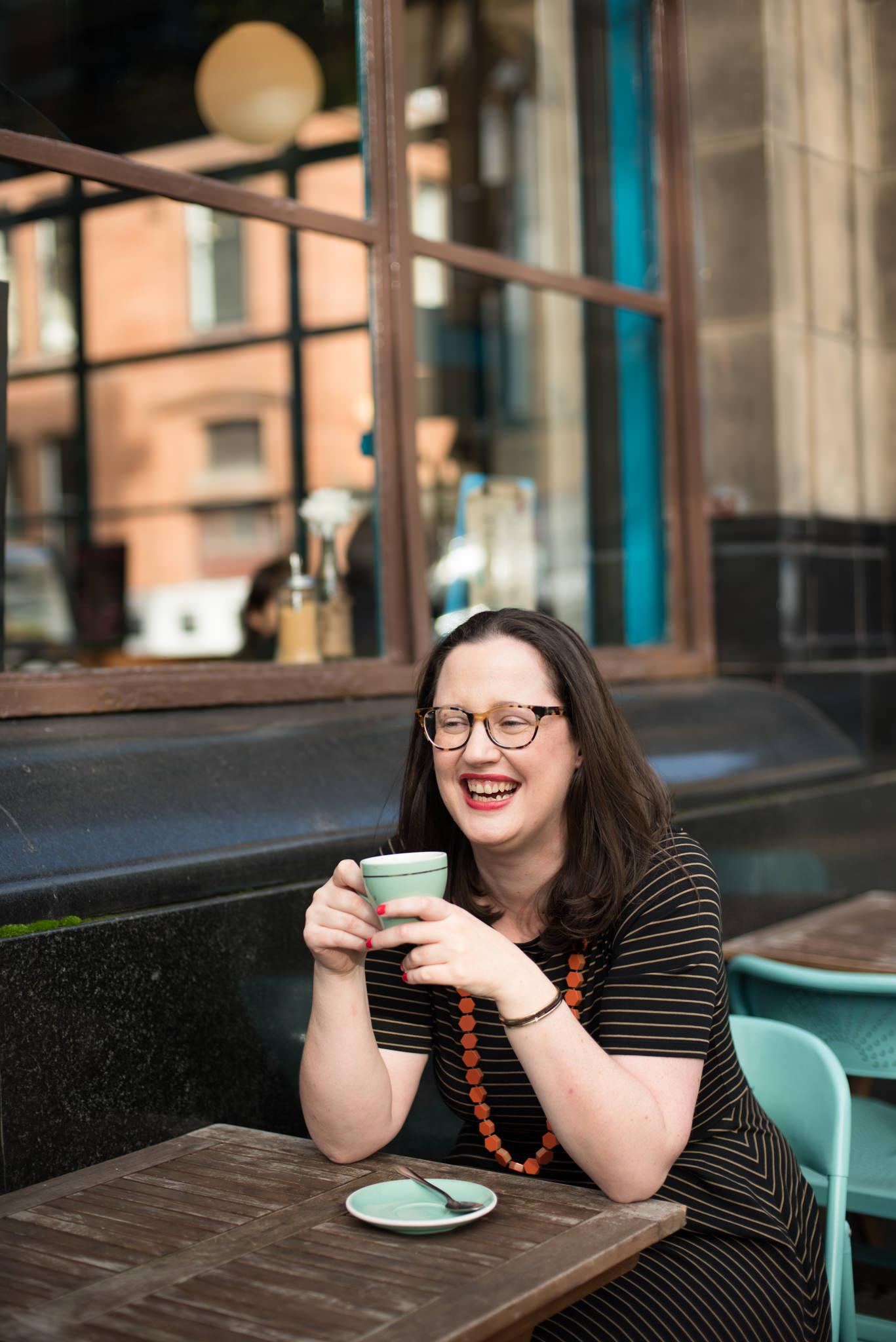 briony-cullin-digital-marketing-freelancer-glasgow