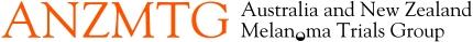 anzmtg.logo.jpg